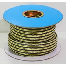 Aramid Carbon Gland Packing
